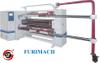 FR-218 全自动双轴中心表面分条复卷机